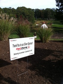 RedZone Technologies Golf Tournament