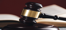bigstock-Law-And-Lawyer-Justice-Symbol-90727010