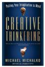CreativeThinkering