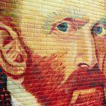 Van Gogh, Michelangelo, Da Vinci Teachings on Business, Intention, and Creativity