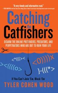 Copy-of-CatchingCatfishersCOVER1-190x300