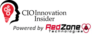 CIO Innovation Insider Council Powered by RedZone