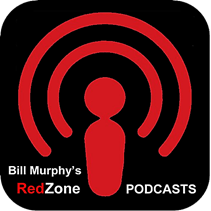 Listen to Bill's Podcast!